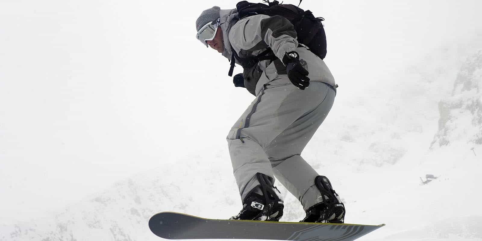 ski insurance