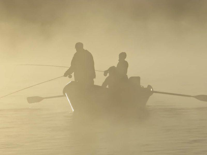 fishing guide insurance