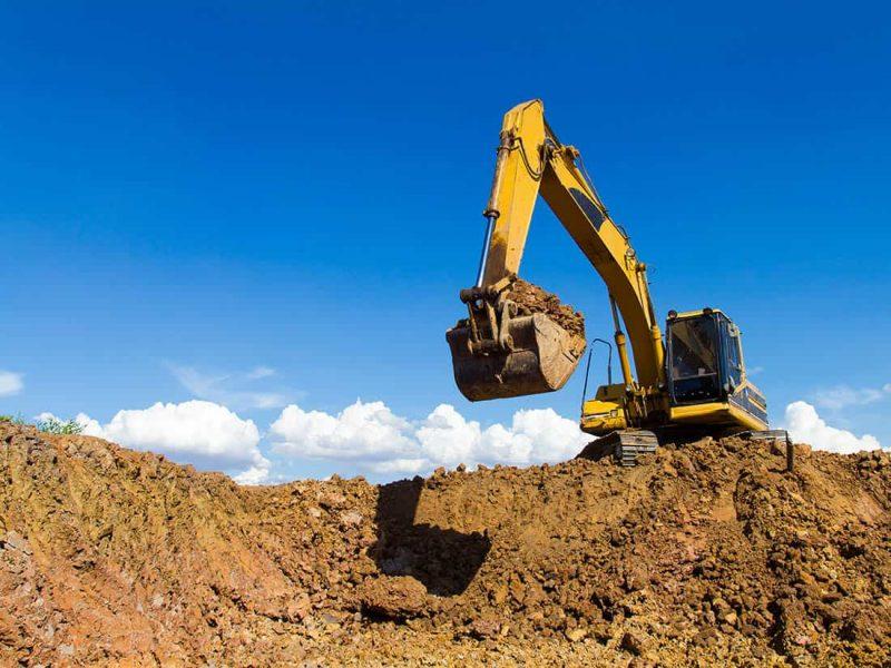 mobile equipment insurance