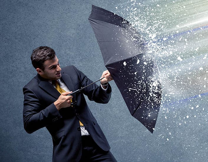umbrella insurance claims