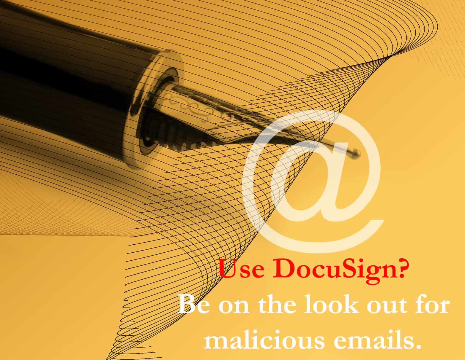 Blog page 2 of 19 bancorp insurance call 800 452 6826 beware of hacked docusign emails biocorpaavc Image collections