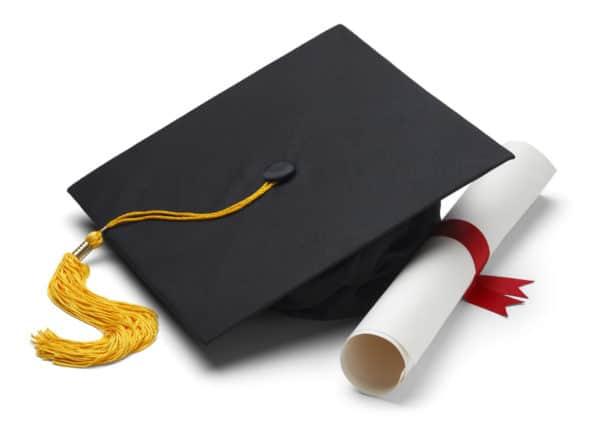 graduating college congratulations