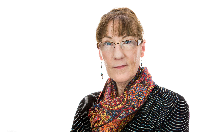 Pam Dressler