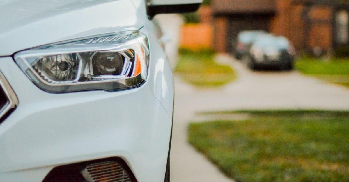 auto insurance covid-19